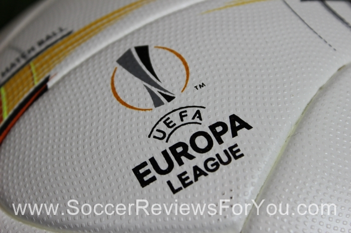 2015-16 Europa League OMB (4)
