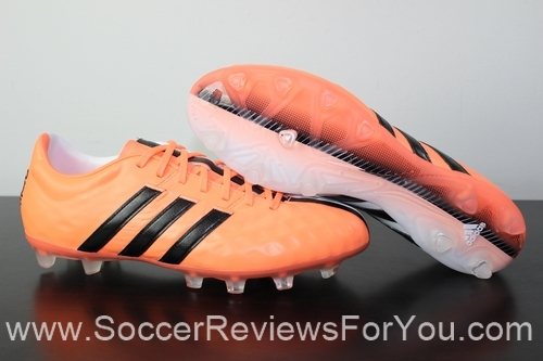 Adidas 11pro 2015 Review Soccer Reviews For You