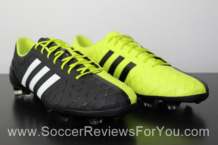 Adidas 11pro Sl 2015 Just Arrived Soccer Reviews For You