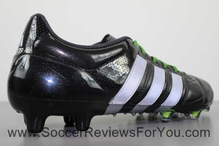 adidas Ace 15.1 Leather (11)