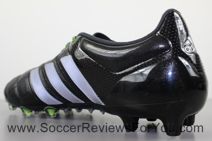 adidas Ace 15.1 Leather (12)