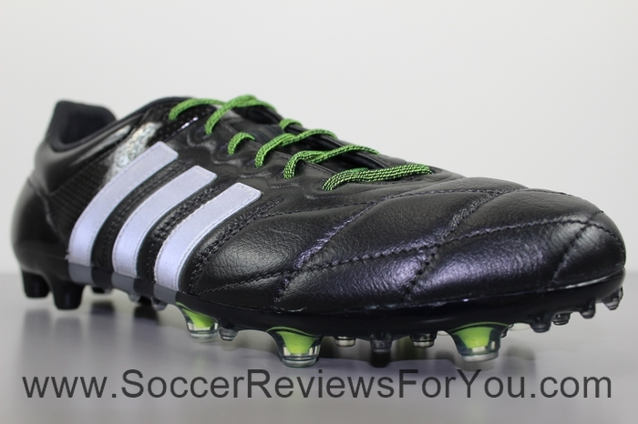 adidas Ace 15.1 Leather (13)