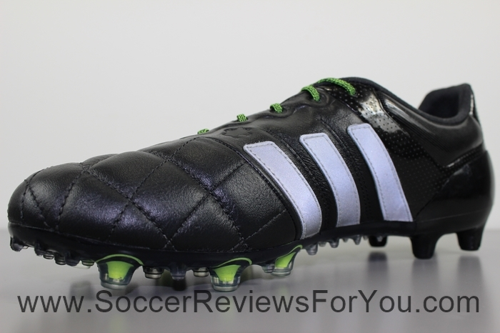 adidas Ace 15.1 Leather (14)