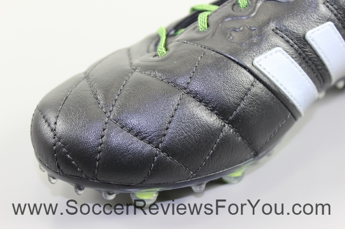 adidas Ace 15.1 Leather (6)