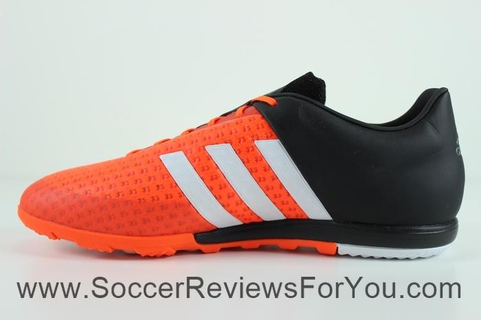 Adidas Ace 15 Turf