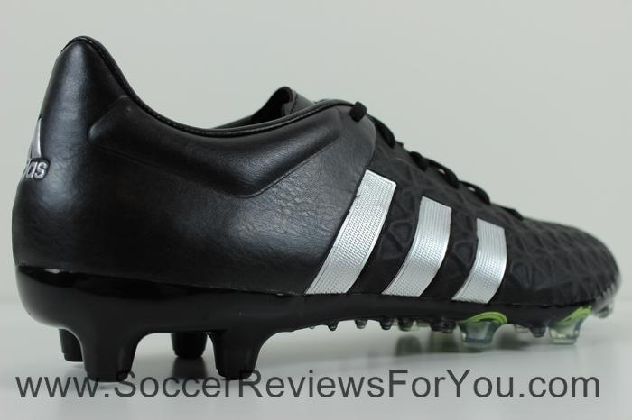 adidas Ace 15.2 Black (10)