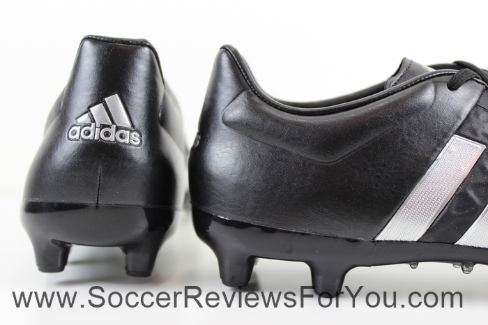 adidas Ace 15.2 Black (11)