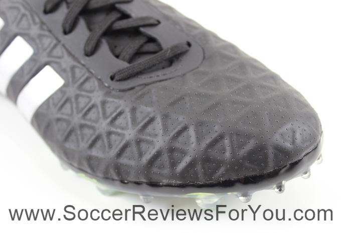 adidas Ace 15.2 Black (16)
