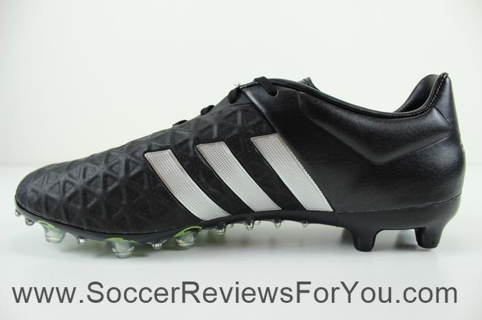 adidas Ace 15.2 Black (17)