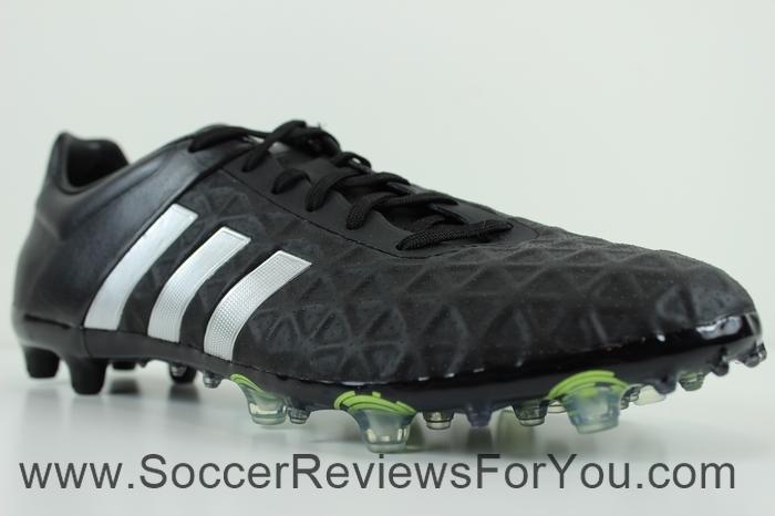 adidas Ace 15.2 Black (8)