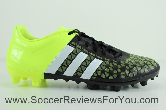 adidas Ace 15 (3)