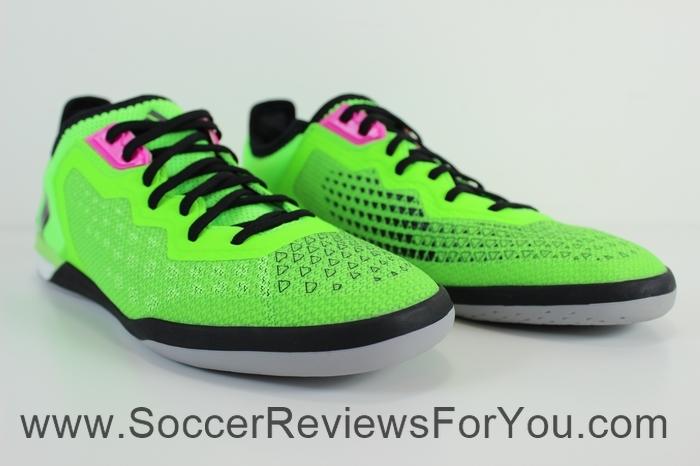 Adidas Ace 16.1 Ct