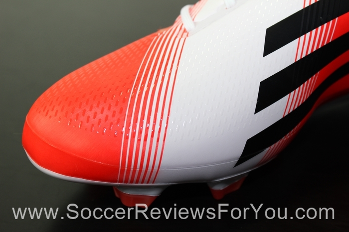 Nike Mercurial Superfly 6 Academy IC Euphoria Hyper CrimsonWhite Kids