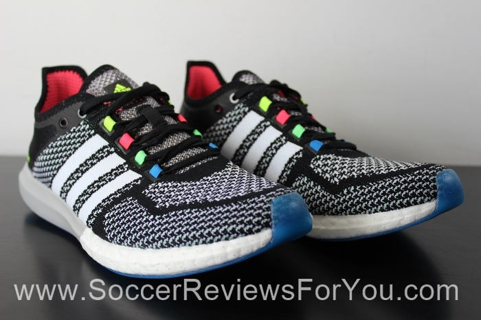 Promo Code For Aidas Boost Clima Chill - 2015 04 Adidas Climachill Cosmic Boost Video Review