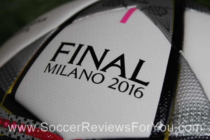adidas Finale Milano Official Match Ball (3)