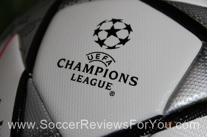 adidas Finale Milano Official Match Ball (4)