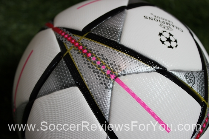 adidas Finale Milano Official Match Ball (7)
