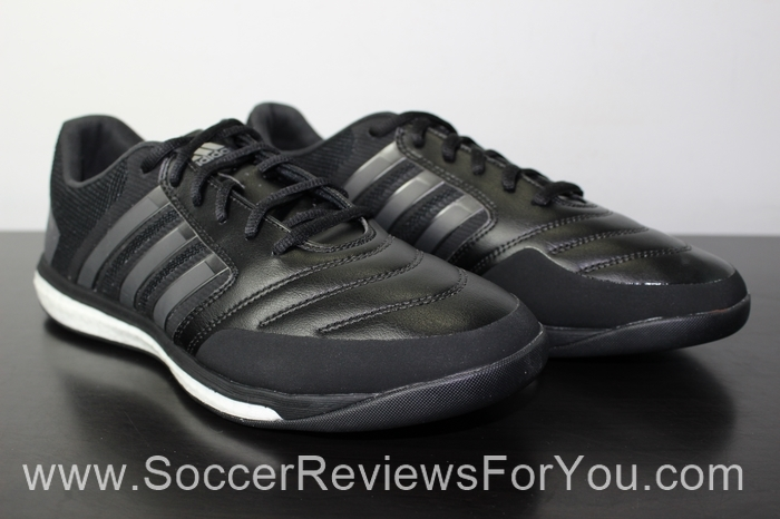 Adidas Boost Indoor
