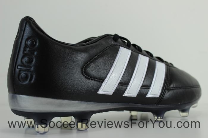 more photos 9c1d1 c9c8d ... adidas Gloro 16.1 Black (10) ...