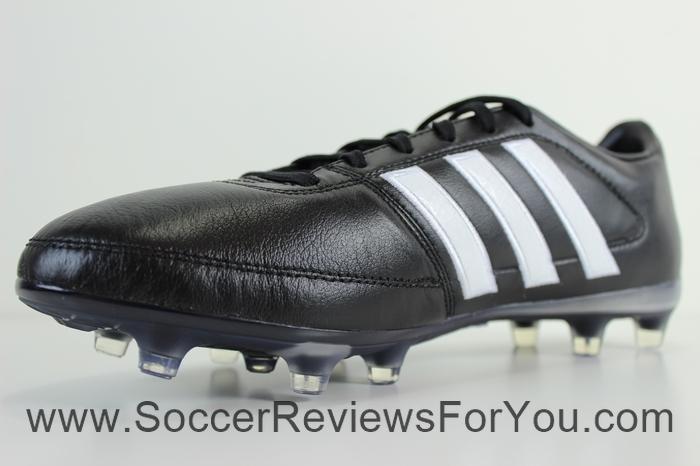 official photos 68942 4d40a ... adidas Gloro 16.1 Black (13) ...