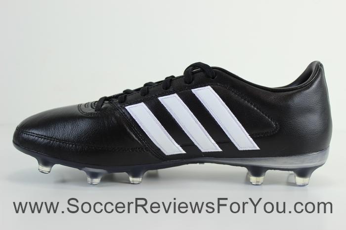 new style 904b6 0a0e4 ... adidas Gloro 16.1 Black (4) ...
