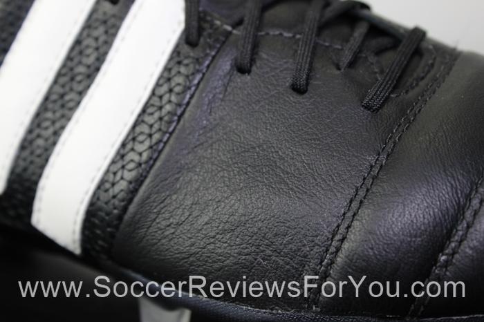 Adidas Nitrocharge Opinione 1.0 Black Pack WFYhVN3V