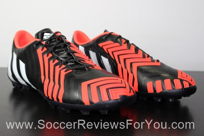 asics shoes unboxing videos of the adidas predator instinct 6638