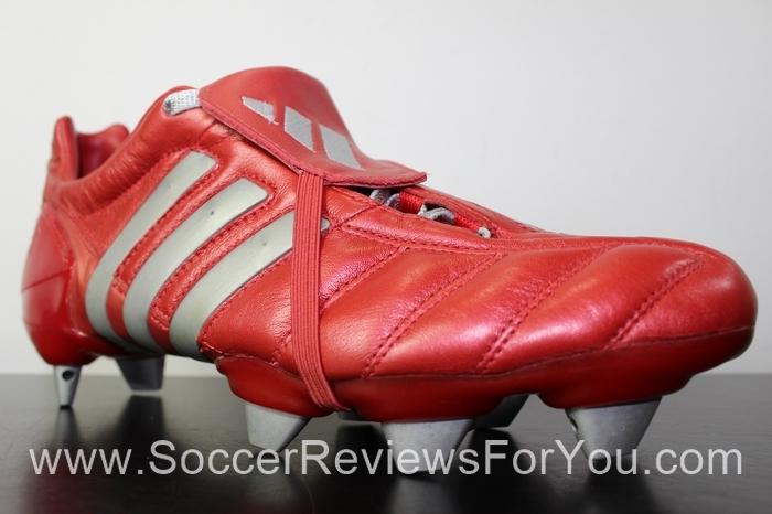 Adidas Predator Mania Video Review Soccer Reviews For You