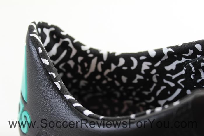 adidas X 15.1 Leather Black-White (10)