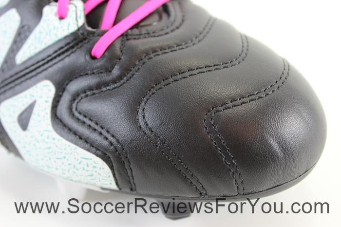 adidas X 15.1 Leather Black-White (5)
