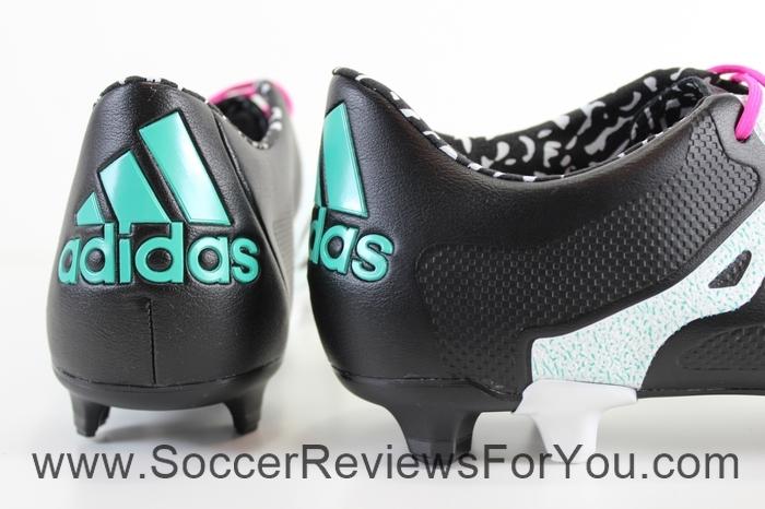 adidas X 15.1 Leather Black-White (9)