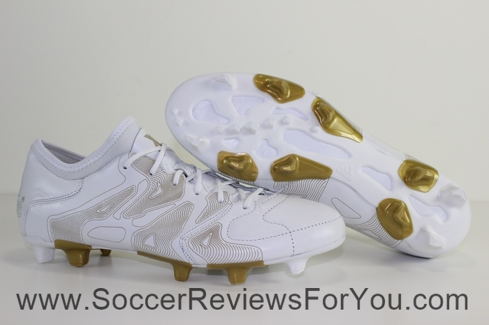 adidas X 15.1 Leather Etch Pack (1)