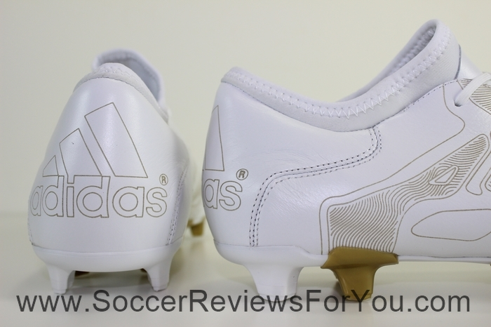 adidas X 15.1 Leather Etch Pack (10)