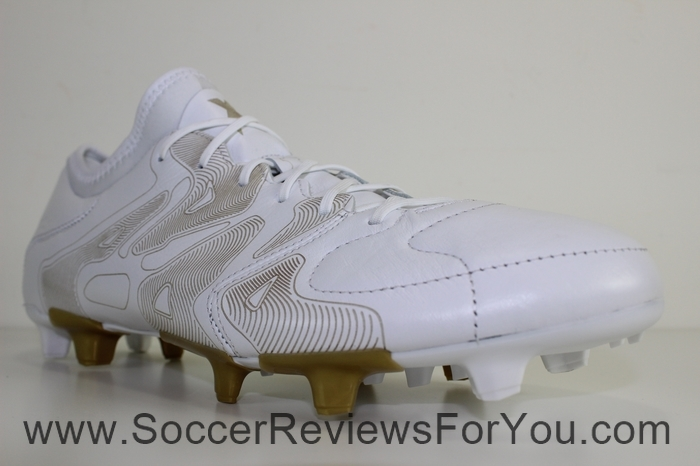 adidas X 15.1 Leather Etch Pack (13)
