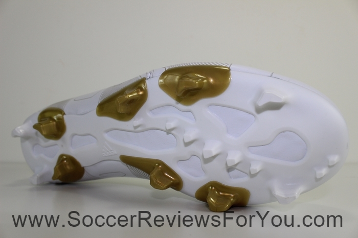 adidas X 15.1 Leather Etch Pack (15)