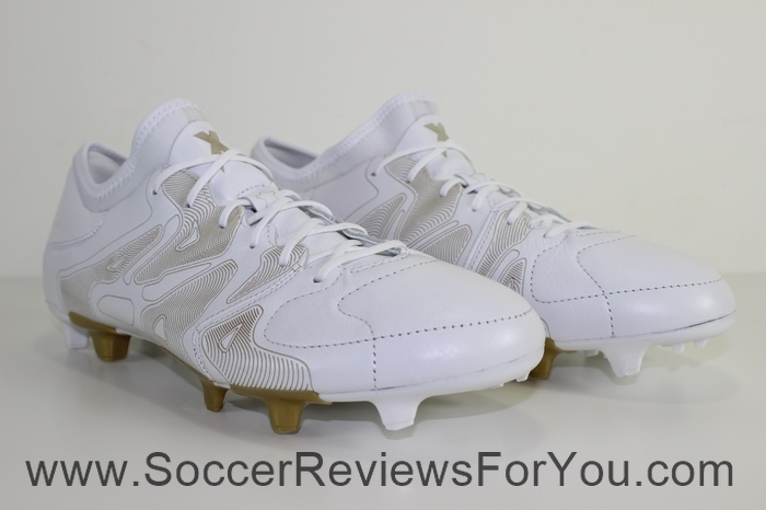 adidas X 15.1 Leather Etch Pack (2)