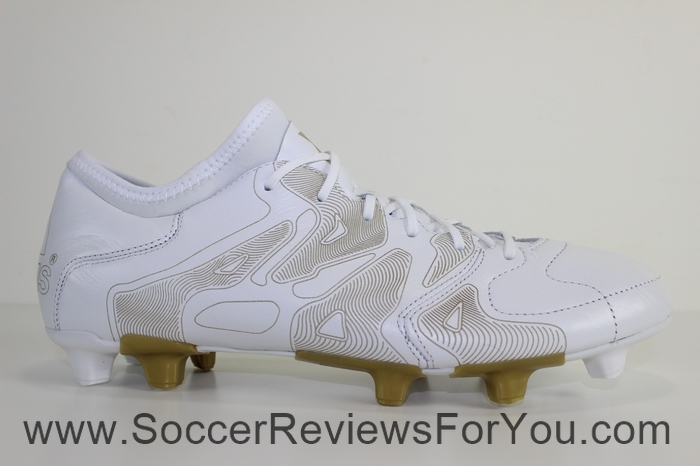 adidas X 15.1 Leather Etch Pack (3)