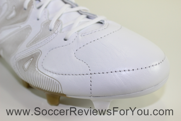 adidas X 15.1 Leather Etch Pack (5)