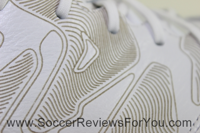 adidas X 15.1 Leather Etch Pack (8)
