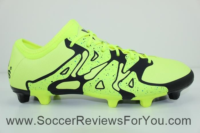 19bb85db1fc8 Adidas X15.2 botasdefutbolbaratasoutlet.es