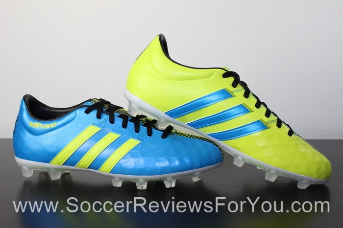 Miadidas 11pro 3 2015 Just Arrived Soccer Reviews For You