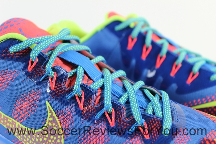 Nike CJ3 Flyweave Trainer (10)