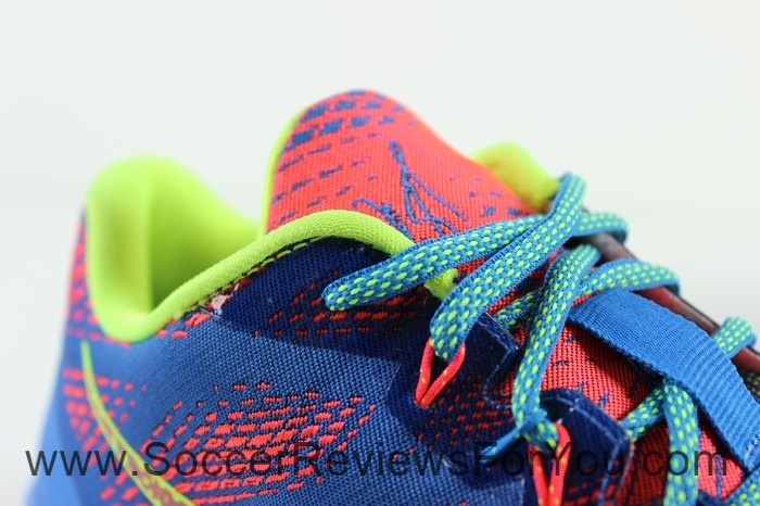 Nike CJ3 Flyweave Trainer (12)