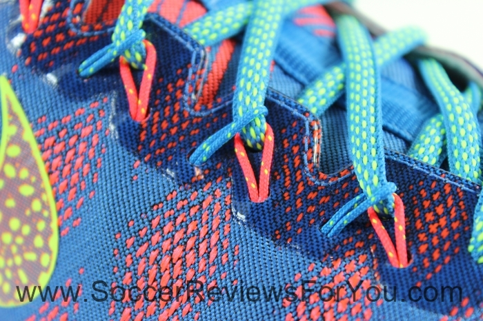 Nike CJ3 Flyweave Trainer (9)