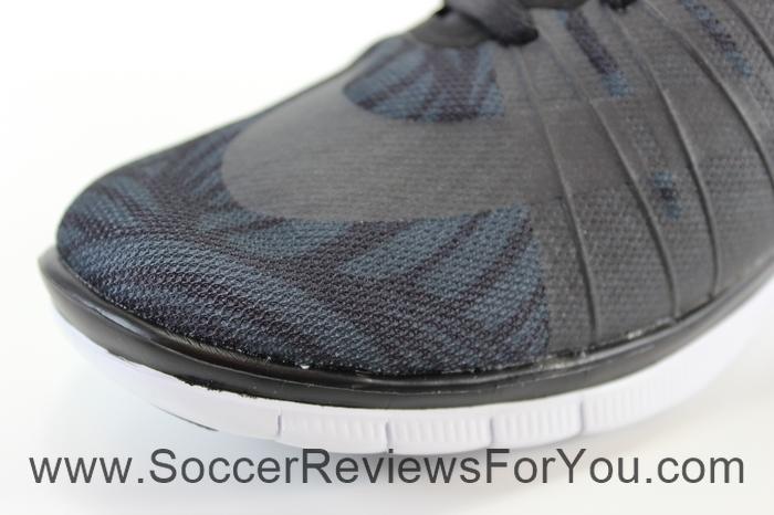Nike FC Free Hypervenom II Neymar (6)