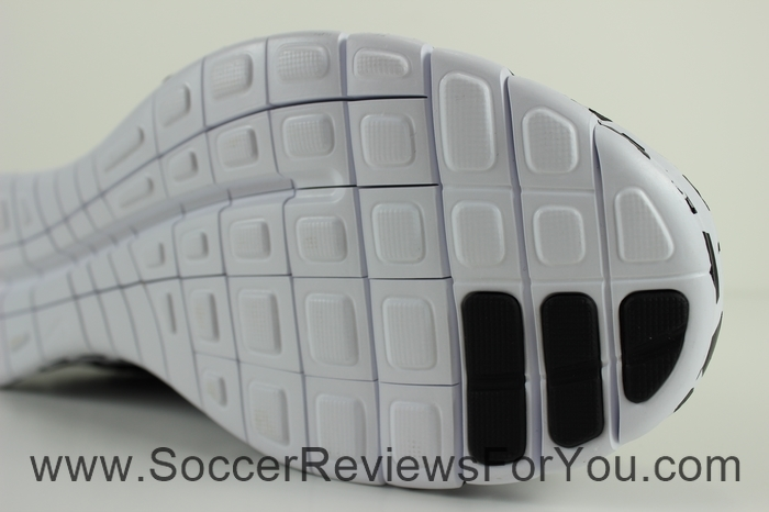 Nike Free Hypervenom 2 (19)