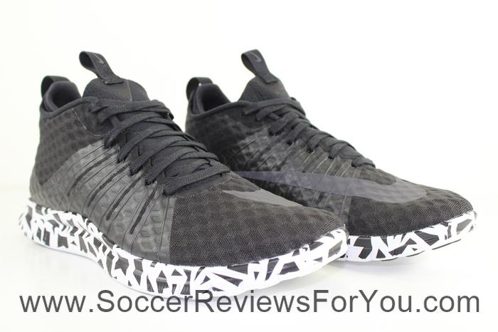 Nike Free Hypervenom 2 (2)