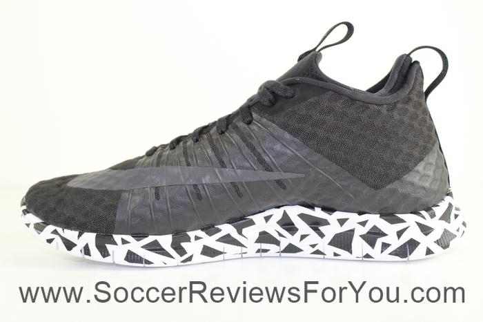 Nike Free Hypervenom 2 (4)