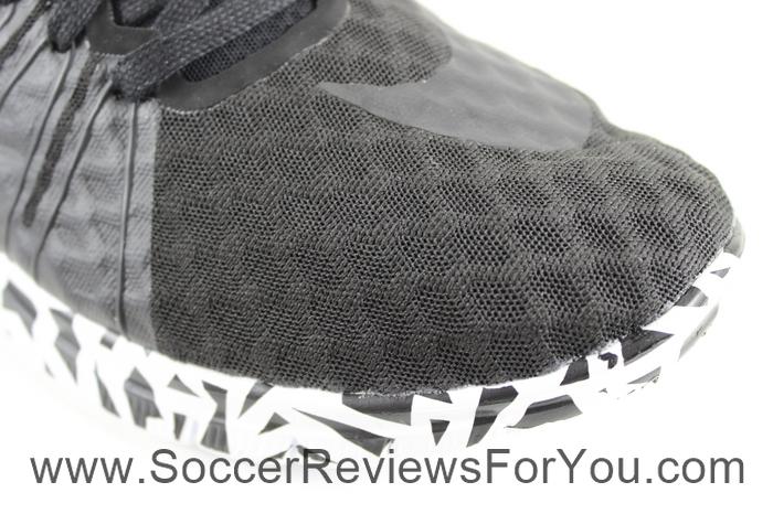 Nike Free Hypervenom 2 (5)