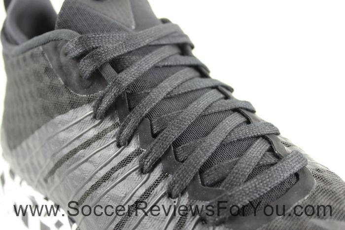 Nike Free Hypervenom 2 (9)